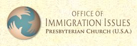 Presbyterian Mission Agency Resources