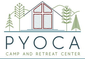 Pyoca Camp Conference and Retreat Center