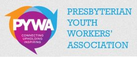 Presbyterian Youth Workers' Association