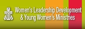 Young Women's Leadership Development