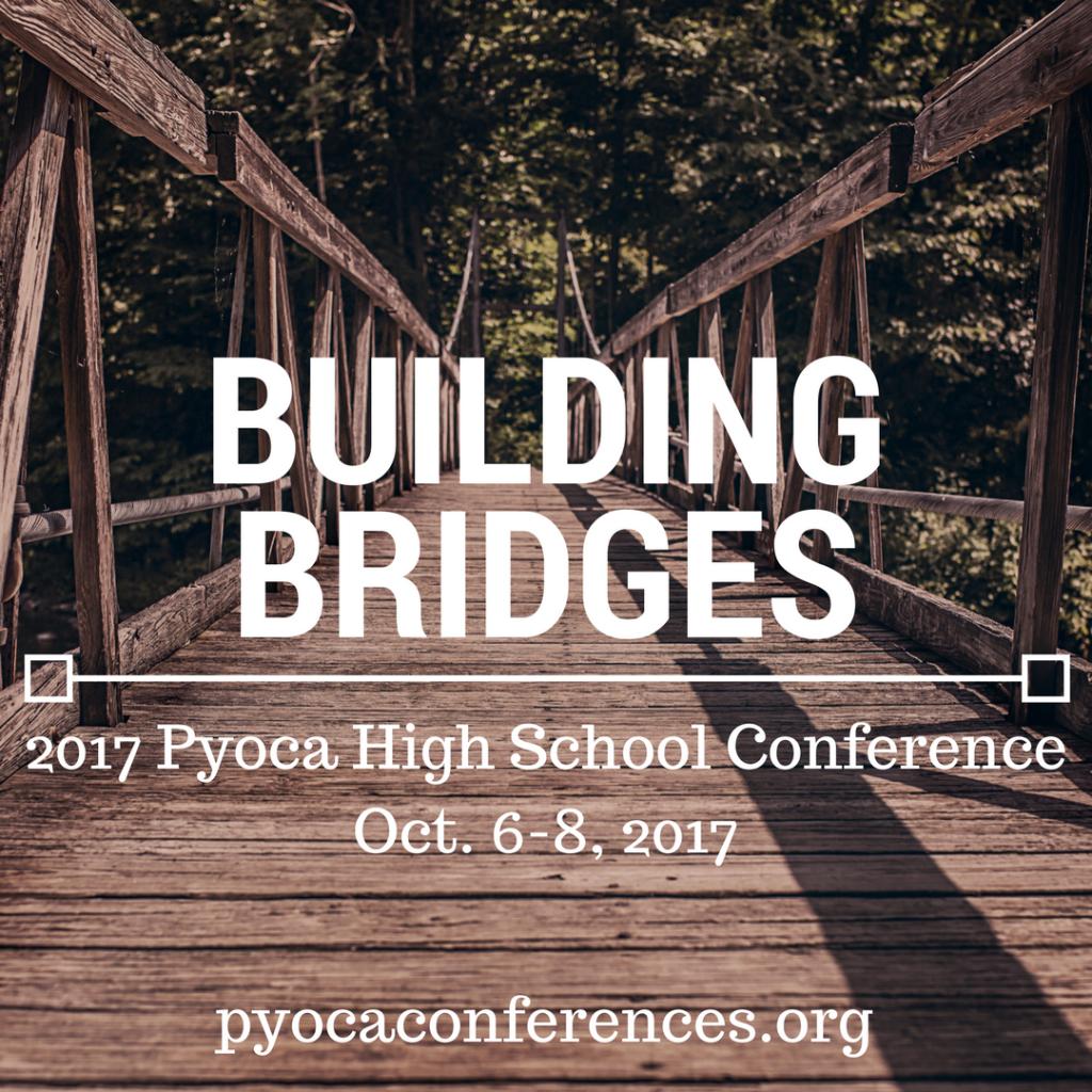 Building Bridges image