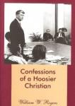 Confessions O fA Hoosier Christian