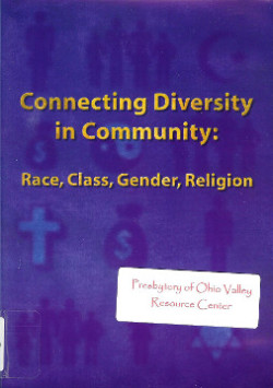 Connecting Diversity in Community DVD