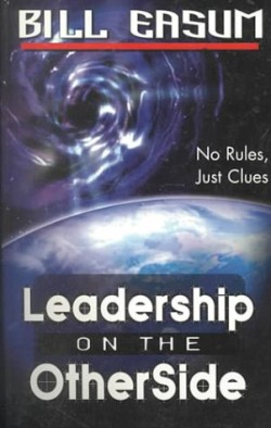 """leadership pov The """"leadership point of view"""" process was created more than ten years ago by  ken & margie blanchard when they designed their course for."""